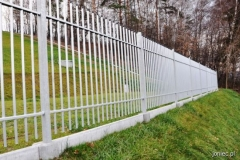 PERFECT FENCE DELUX  (6)