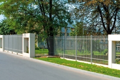 PERFECT FENCE DELUX  (7)