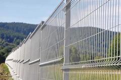 PERFECT FENCE HOT DIP GALVANIZED 3D (1)_1