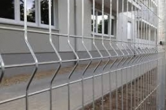 PERFECT FENCE HOT DIP GALVANIZED 3D (5)