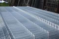 PERFECT FENCE HOT DIP GALVANIZED 3D (6)