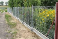 PERFECT FENCE HOT DIP GALVANIZED 3D (7)