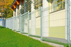 PERFECT FENCE HOT DIP GALVANIZED 3D (8)
