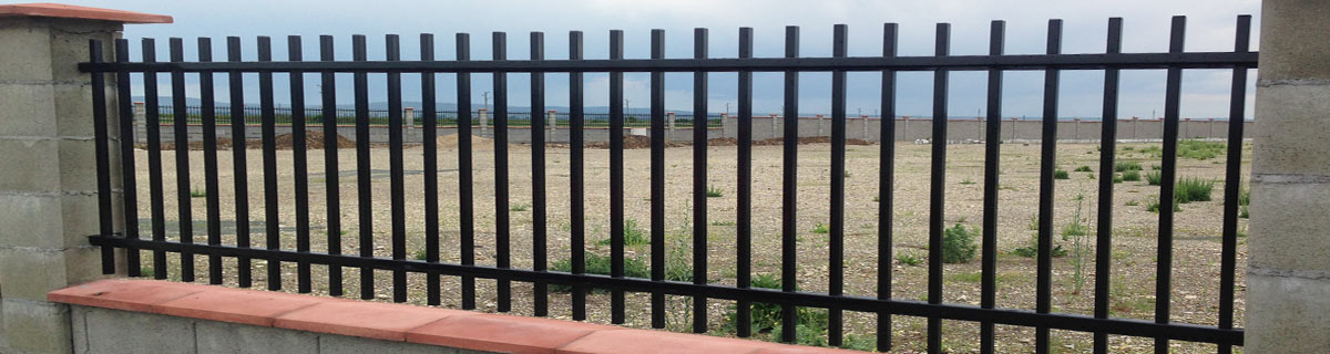 PERFECT FENCE DELUX®